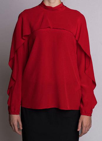 <p>Блуза</p> RED VALENTINO