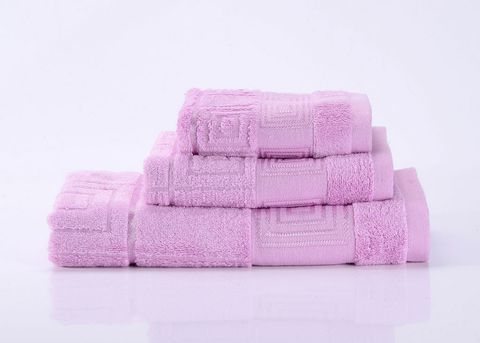 Miranda-4 махровое  полотенце Valtery