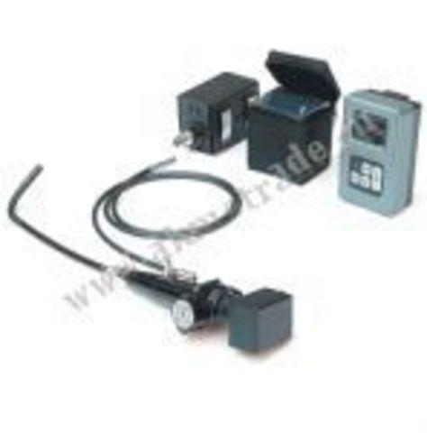 Комплект видеоэндоскопа ВД2-8-100