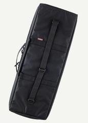 Кейс для ружья Вектор  А-8-1