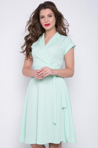 231649a6b53ddd7 Женские платья оптом в Новосибирске :: Купить платья оптом от ...