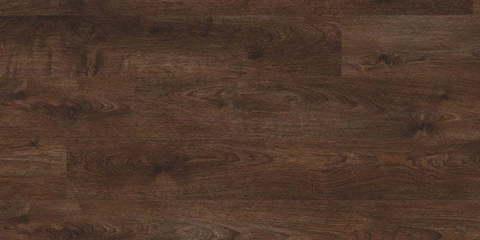 ПВХ плитка, кварц виниловый ламинат Quick Step LVT Balance click Жемчужный коричневый дуб BACL40058