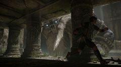 Shadow of the Colossus. В тени колосса (PS4, русская версия)