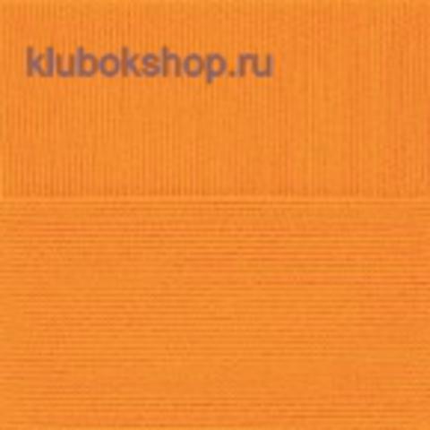 Пряжа Бисерная (Пехорка) 485
