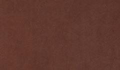 Искусственная замша Matador brown (Матадор браун)