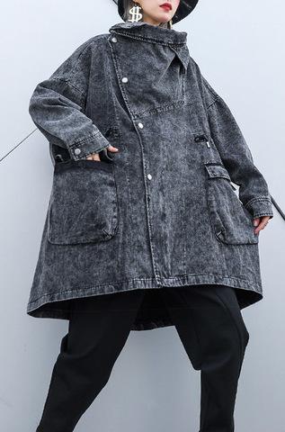 Куртка «STENUVE»