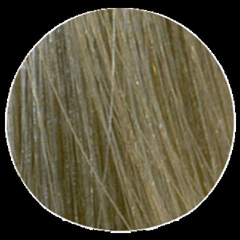 L'Oreal Professionnel Luo Color 9.13 (Пепельно-золотистый) - Краска для волос