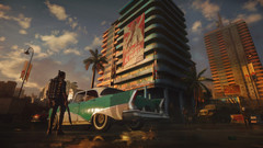 PS4 Far Cry 6. Yara Edition (русская версия)