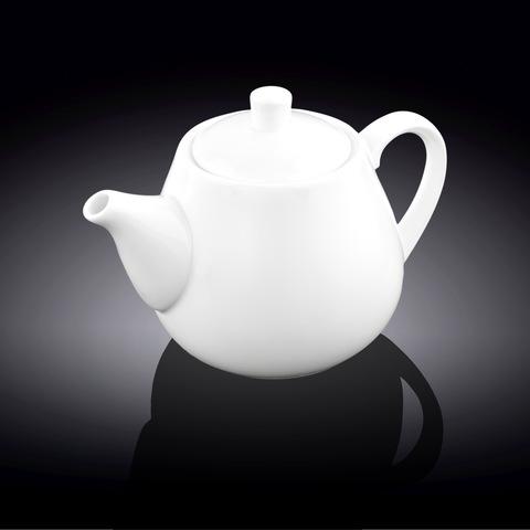 Заварочный чайник Wilmax 1000 мл (WL-994003)