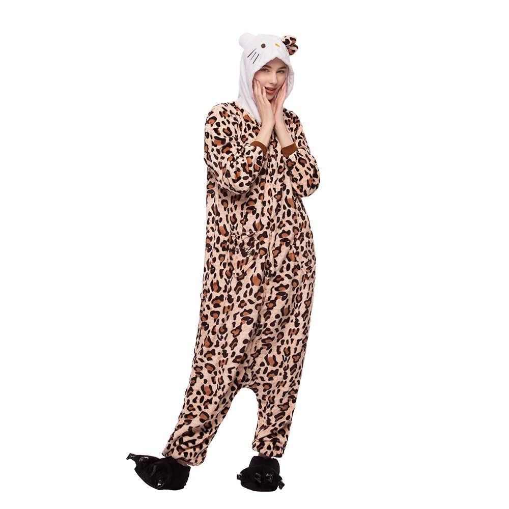 Каталог Hello Kitty леопард HTB1eYnRXHH1gK0jSZFwq6A7aXXat.jpg_q50.jpg