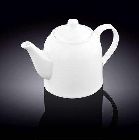 Заварочный чайник Wilmax 900 мл (WL-994007)