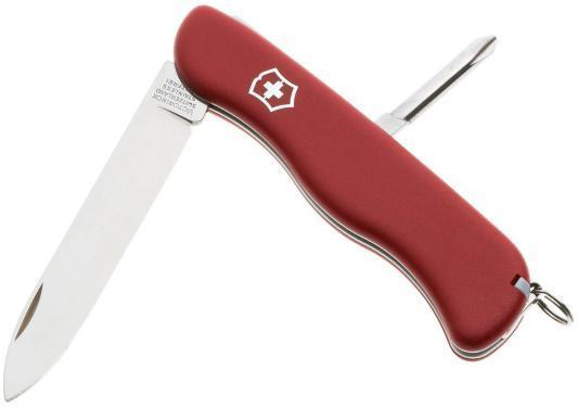 Складной нож Victorinox Cowboy (0.8923) - Wenger-Victorinox.Ru