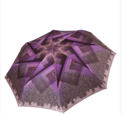 Зонт FABRETTI L-18106-1