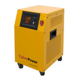 Инвертор CyberPower CPS 3500 PRO ( 3500 ВА / 2450 Вт ) - фотография