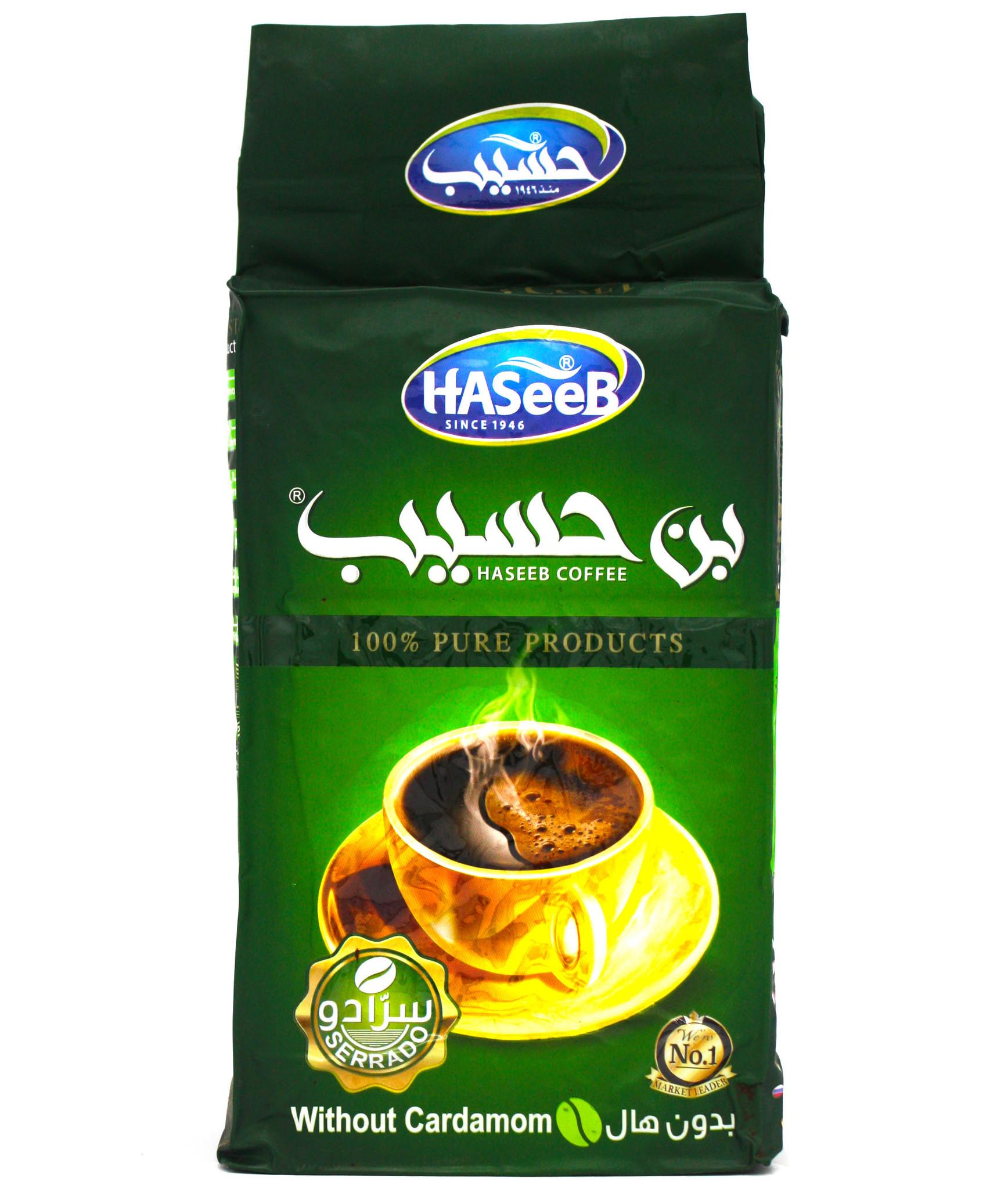 Кофе молотый Арабский кофе натуральный молотый, Haseeb, 500 г import_files_1e_1ef3f67b1b1a11e9a9a6484d7ecee297_1ef3f6921b1a11e9a9a6484d7ecee297.jpg