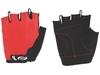 Картинка перчатки BBB BBW-45 Red