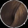 Wella Professional Color Touch 6/71 (Королевский соболь) - Тонирующая краска для волос