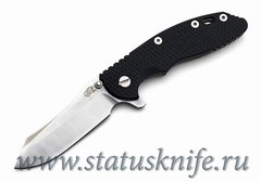 Нож Hinderer XM-18 3.5″ Skinner Limited 2016