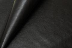 Искусственная кожа Нокс 15