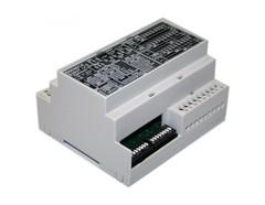 Сетевой анализатор S203TA, 10-40 В постоянного тока, 19-28 В переменного тока, 0,5 А, 0 ... 600 В переменного тока