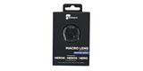 Макролинза PolarPro для HERO5 Black и HERO6 Black упаковка
