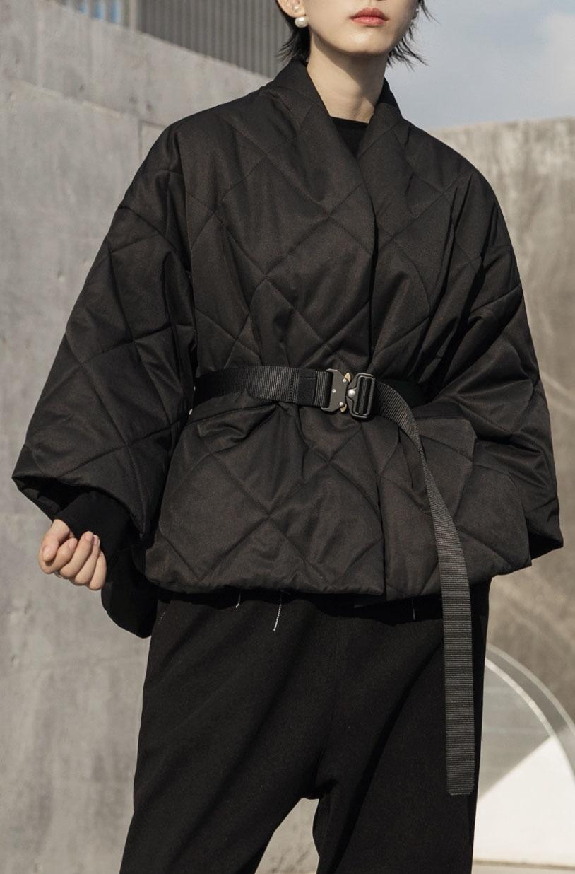 Куртка «GOINNA»