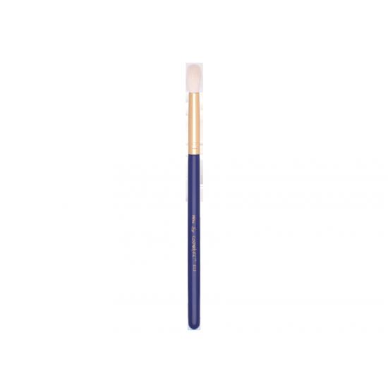 Кисть New Air Cosmetics E13