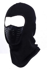Балаклава, маска (модель №8)