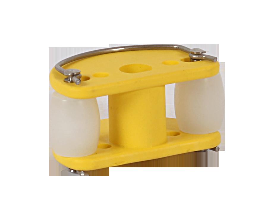 Для парогенераторов: Ролик насоса SAWO STP-PUMP-ROL для парогенераторов контактор sawo stp cont