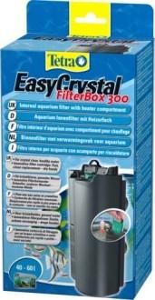 Фильтры Внутренний фильтр для аквариумов 40-60 л Tetra EasyCrystal 300 Filter Box 2f1e9cc2-3596-11e0-4488-001517e97967.jpg