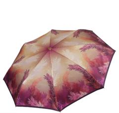 Зонт FABRETTI L-18105-14