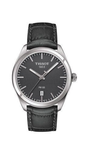 Tissot T.101.410.16.441.00