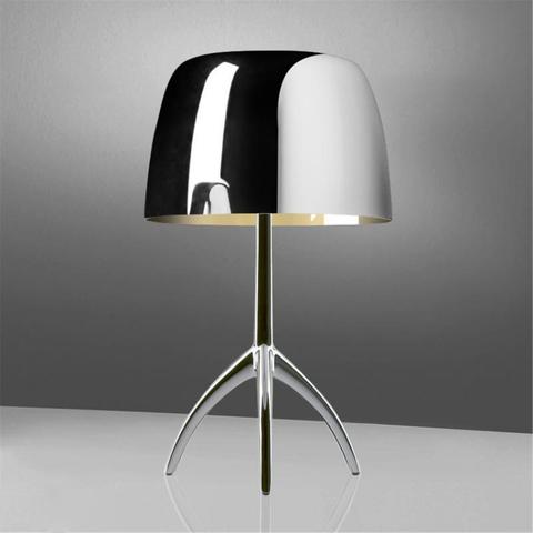 Настольная лампа Foscarini Lumiere 25th