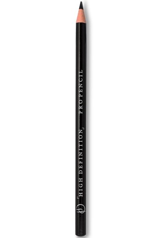 Карандаш для бровей Pro Pencil