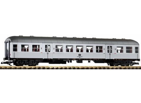 Piko 37620 Пассажирский вагон, 1:22,5