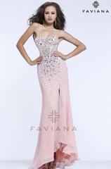 Faviana s7387