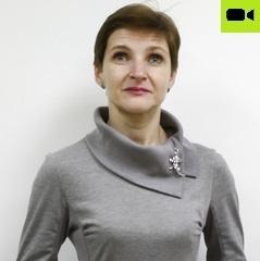 Богданова Татьяна Юрьевна