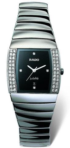 RADO R13577712