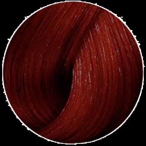Wella Professional KOLESTON PERFECT 44/44 (Коричневый красный) - Краска для волос