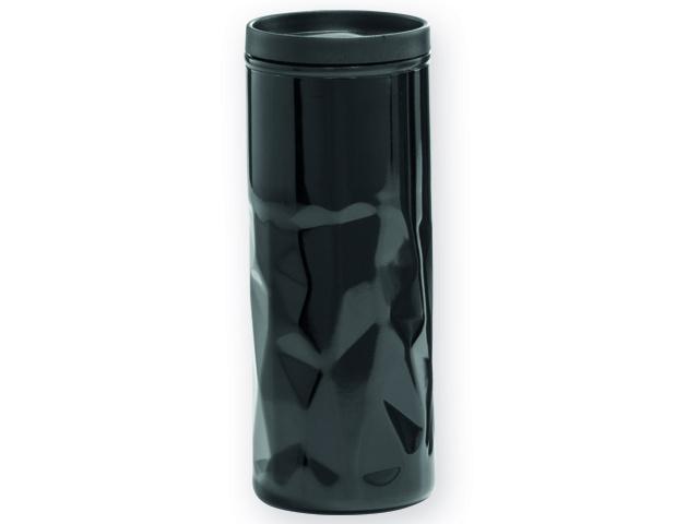 Xeresa Travel Mug, black