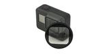 Макролинза PolarPro для HERO5 Black и HERO6 Black с камерой