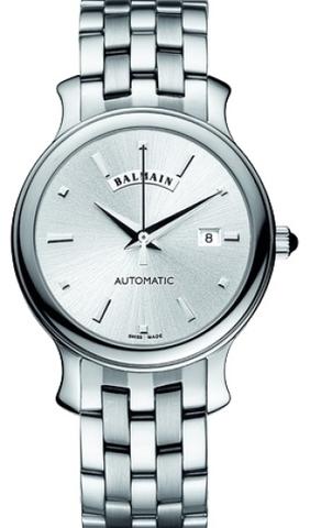 Купить Наручные часы Balmain 15113316 по доступной цене