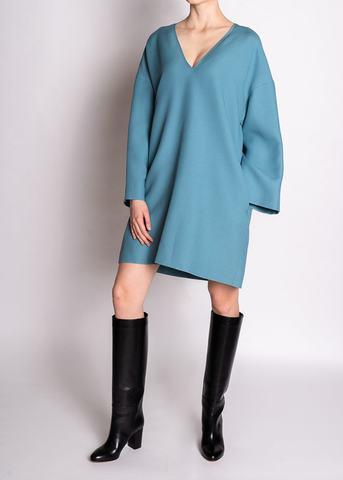 <p>Платье-туника</p> VALENTINO