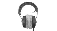 Beyerdynamic DT 770 PRO/250 Ohms студийные наушники