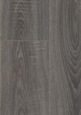 Ламинат Oak Silea | 37527 | KAINDL