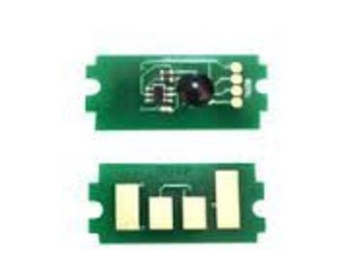 Чип TK-4105 для Kyocera TASKalfa 1800, 1801, 2200, 2201