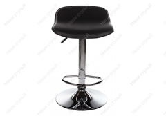 Барный стул Рокси (Roxy) черный