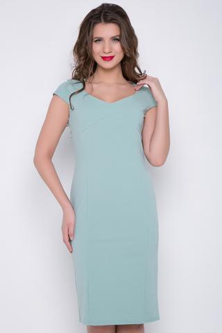 f39729ce4199e0c Женские платья оптом в Новосибирске :: Купить платья оптом от ...