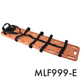 Спинальный щит носилки MLF999-E, YDC-7A3