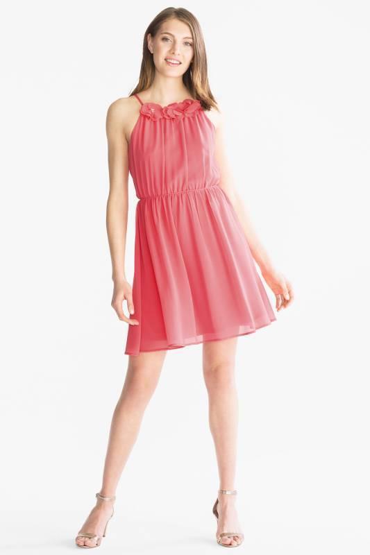 Платье женское C&A